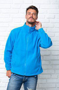 fleece-jacket-220