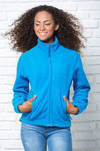 fleece-jacket-300-woman-01